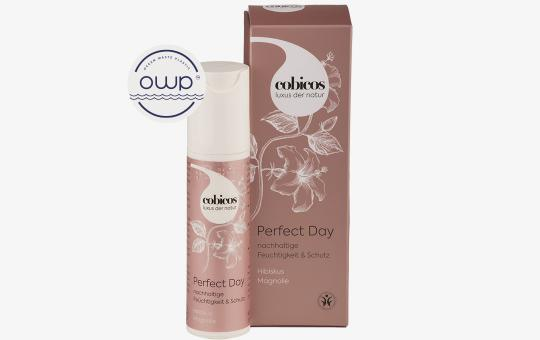 Perfect Day Cream